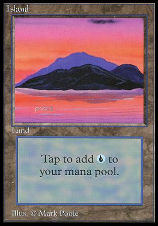 Island (285)