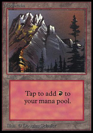Mountain (286)