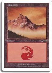 Mountain (87)