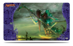 Ultra Pro Journey into Nyx Playmat - Athreos, God of Passage
