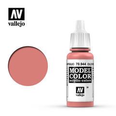 Vallejo Model Color - Old Rose - VAL70944 - 17ml