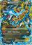 Mega-Charizard-EX - 108/106 - Secret Rare