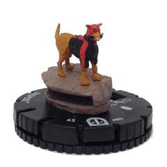 Dogpool (003)