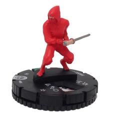 Hand Ninja (006)