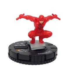 Daredevil (015)