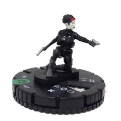 Domino (027)