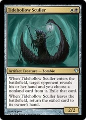Tidehollow Sculler on Channel Fireball