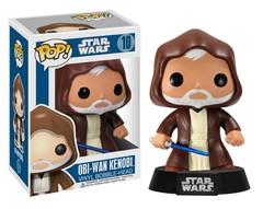 #10 - Obi Wan Kenobi