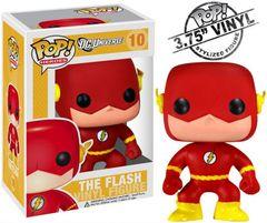 #10 - The Flash