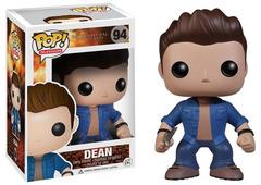#94 - Dean (Supernatural)