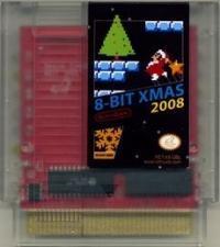 8-Bit Xmas 2008