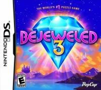Bejeweled 3 (Slipcover Release)