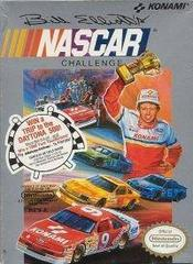 Bill Elliot's Nascar Challenge
