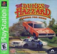 Dukes of Hazzard The: Racing For Home - Greatest Hits