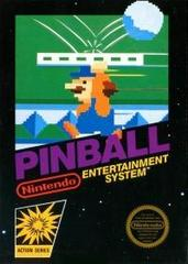 Pinball (3 Screw Cartridge)