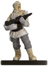 Elite Hoth Trooper