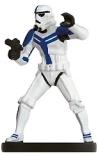 Felucian Stormtrooper Officer