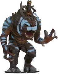 Felucian Warrior on Rancor