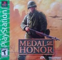 Medal of Honor - Greatest Hits