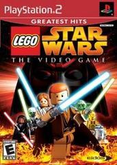 LEGO Star Wars - Greatest Hits