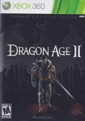 Dragon Age II - Bioware Signature Edition
