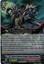 Covert Demonic Dragon, Kagura Bloome - BT14/014EN - RR