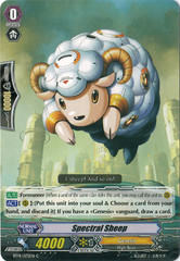 Spectral Sheep - BT14/075EN - C