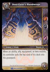 Soul-Eater's Handwraps
