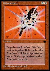 Detonate (Detonation)