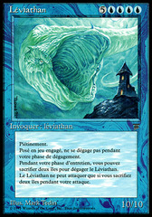 Leviathan (Léviathan)