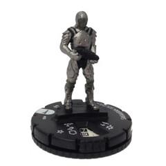 Sakaaran Soldier (006)