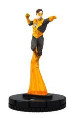 Hal Jordan (Orange Lantern) (011a)