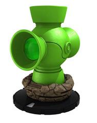 Power Battery (Green Lantern Corps) (R100)