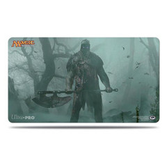 Magic 2015 Play Mat - Garruk (Version 2)