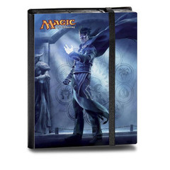 Magic 2015 9 Pocket PRO-Binder - Jace