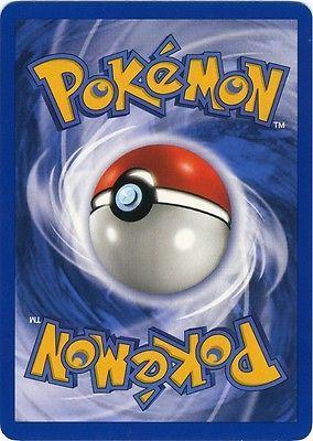 Charmander - 46/102 - Common - 1999-2000 Wizards Base Set Copyright Edition