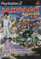 Jampack Summer 2003 Teen Demo