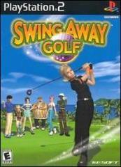 Swing Away Golf