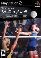 Womens Volleyball Championships