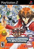 Yu-Gi-Oh! GX: The Beginning of Destiny, Shonen Jumps