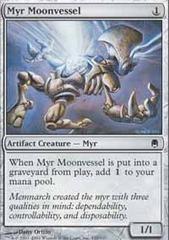 Myr Moonvessel