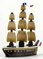 #072 Le Marseillais (2)