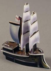 #046 HMS Granville (2)