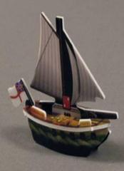 #049 HMS Tweed (1)