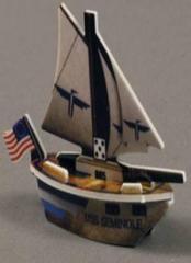 #085 USS Seminole (1)