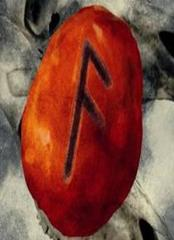 #125 Runes of Death