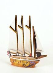 #047 HMS Zephyr (3)