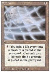 Soul Net