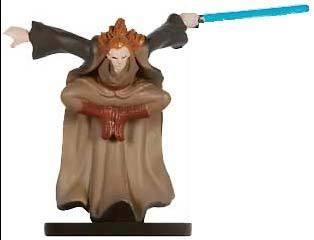 Jedi Battlemaster