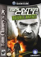 Splinter Cell: Double Agent, Tom Clancys